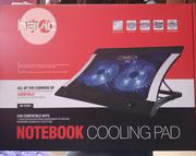 Havit Cooling Pad   Computer Accessories  for sale in Lagos State, Ikeja