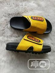 Mens Slippers | Shoes for sale in Lagos State, Surulere