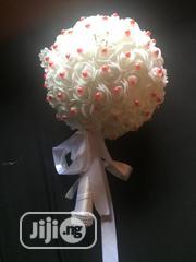 Wedding Bouquets | Wedding Wear for sale in Edo State, Benin City