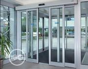 Automatic Doors | Doors for sale in Lagos State, Kosofe