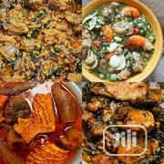 Order For Your Bolws Of Nigerian Soups | Meals & Drinks for sale in Lagos State, Lekki Phase 1