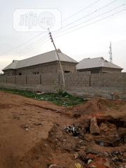 Aluminum Roofing Sheet   Building Materials for sale in Ogun State, Ilaro