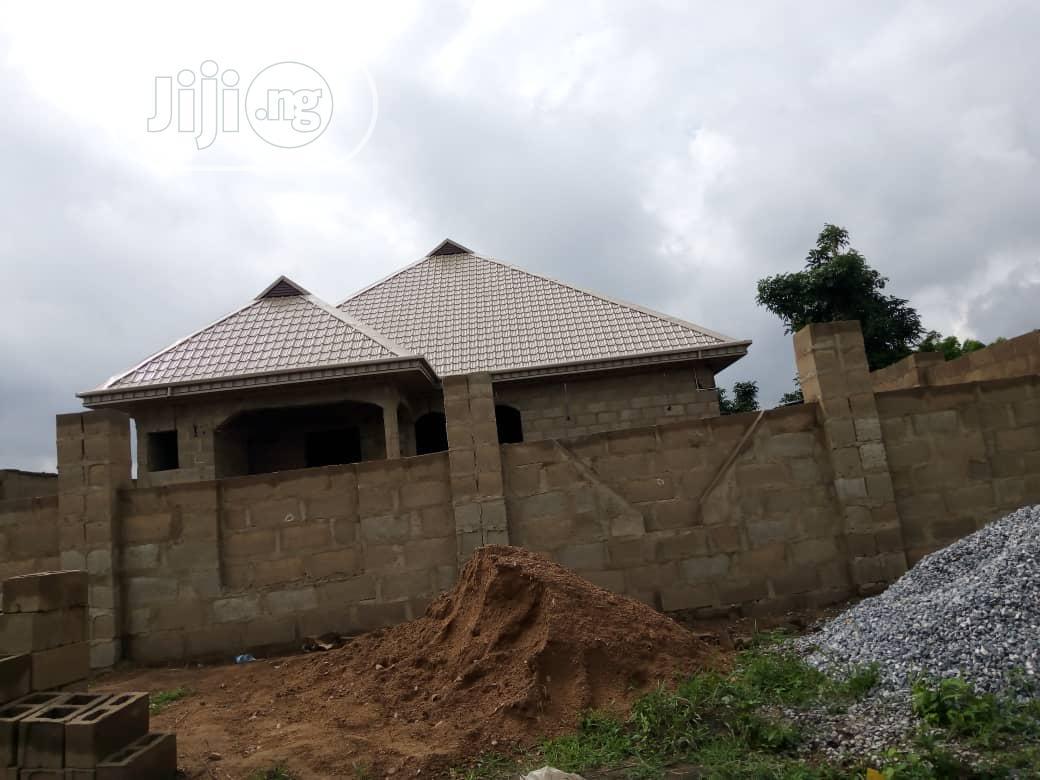 Aluminum Roofing Sheet   Building Materials for sale in Ilaro, Ogun State, Nigeria