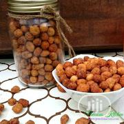 Seraphine Peanut Crunches | Meals & Drinks for sale in Lagos State, Surulere