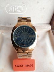 Police Wristwatch | Watches for sale in Oyo State, Iseyin