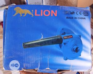Electric Blower   Electrical Hand Tools for sale in Lagos State, Ikeja