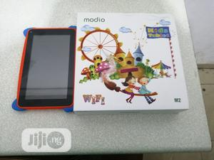 New Atouch A32 16 GB Pink | Toys for sale in Lagos State, Ikeja
