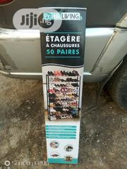 Shoe Rack ..... | Furniture for sale in Abuja (FCT) State, Wuse