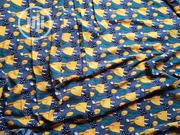Crepe Material | Clothing for sale in Lagos State, Amuwo-Odofin