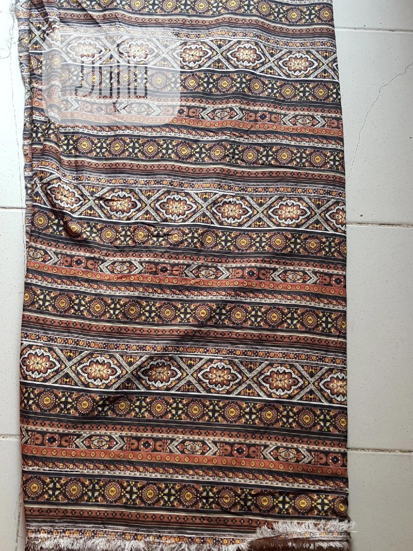 Chiffon Material   Clothing for sale in Amuwo-Odofin, Lagos State, Nigeria