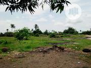 This Lands Is Gazetted Close to Amens Estate | Land & Plots For Sale for sale in Lagos State, Ibeju