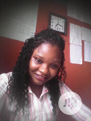 Teaching CV | Teaching CVs for sale in Edo State, Ikpoba-Okha