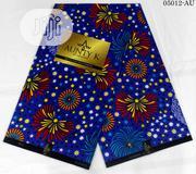 Ankara Fabrics   Clothing for sale in Lagos State, Amuwo-Odofin