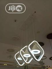 Pendant Dropping Light With Led   Home Accessories for sale in Lagos State, Ojo