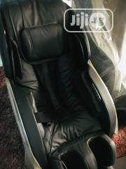 American Premium Quality Massage Chairs | Massagers for sale in Lagos State, Victoria Island