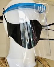 Face Shield | Tools & Accessories for sale in Lagos State, Ajah