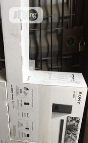 Sony Sound Bar System Model HT350 With Bluetooth   Audio & Music Equipment for sale in Lagos State, Amuwo-Odofin