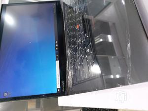 Laptop Lenovo ThinkPad T450 8GB Intel Core I5 SSHD (Hybrid) 500GB | Laptops & Computers for sale in Lagos State, Ajah