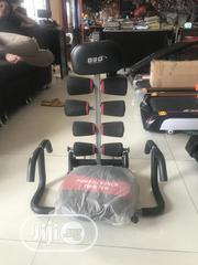 Mini Wondercore For Six Pack | Sports Equipment for sale in Lagos State, Surulere