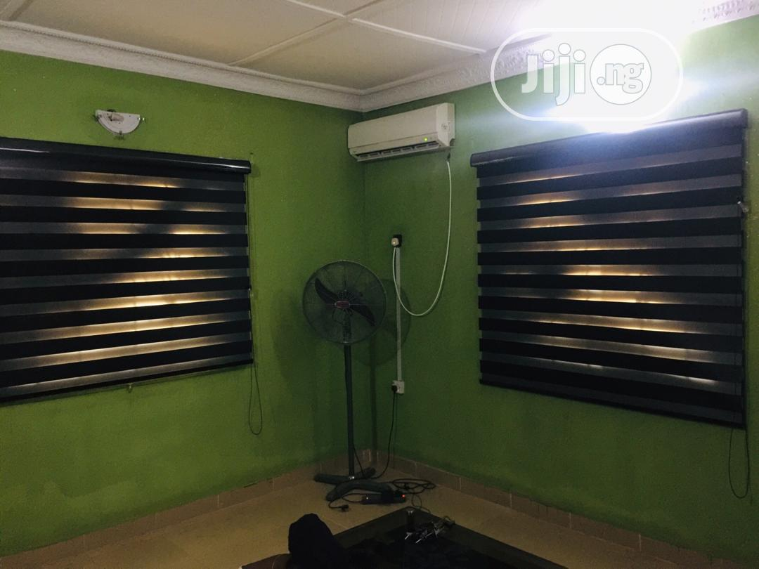 Imported Quality Window Blinds