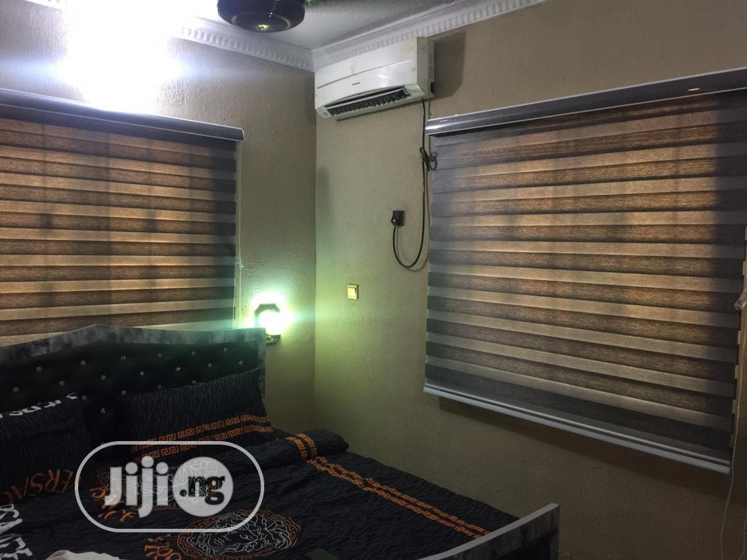 Imported Quality Window Blinds | Home Accessories for sale in Yaba, Lagos State, Nigeria