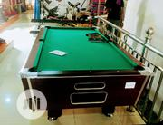American Premium Marble Snooker Table | Sports Equipment for sale in Lagos State, Ojo