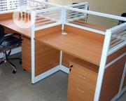 Workstation Table | Furniture for sale in Lagos State, Agege
