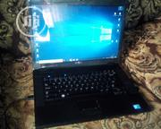 Laptop Dell Latitude E5500 4GB Intel Core 2 Duo HDD 320GB | Laptops & Computers for sale in Ondo State, Okitipupa