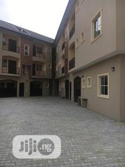 Newly Built Two Bedroom Flat For Rent Before Novare Shop Rite | Houses & Apartments For Rent for sale in Lagos State, Ajah