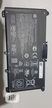 Hp Rechargeable Battery | Computer & IT Services for sale in Lagos State, Ikeja