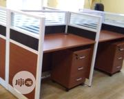 Workstation Table | Furniture for sale in Lagos State, Gbagada
