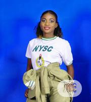 Miss Juliet Abugu | Teaching CVs for sale in Abuja (FCT) State, Bwari
