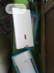 New Huawei Honor 20e 64 GB | Mobile Phones for sale in Lagos State, Gbagada