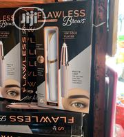 Flawless Brows | Tools & Accessories for sale in Lagos State, Lagos Island