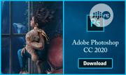 Adobe Photoshop Latest Version 2020 | Software for sale in Kogi State, Lokoja