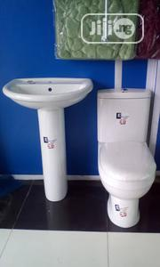 Eagle Product Available For Sale | Plumbing & Water Supply for sale in Lagos State, Mushin