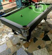 American Premium Snooker Board | Sports Equipment for sale in Abuja (FCT) State, Wuse