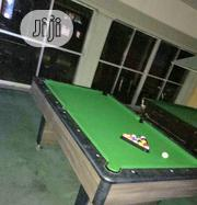 American Premium Snooker Table | Sports Equipment for sale in Abuja (FCT) State, Central Business Dis