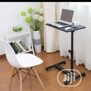 Foldable Computer Desk | Accessories & Supplies for Electronics for sale in Lagos State, Surulere