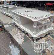 Royal TV Stand and Centre Table | Furniture for sale in Lagos State, Ojo