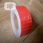 Adhesive Reflective Tape | Safety Equipment for sale in Lagos State, Lagos Island