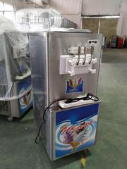 Standing Ice Cream Machine | Restaurant & Catering Equipment for sale in Lagos State, Ojo