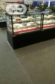 Standing Cake Display   Restaurant & Catering Equipment for sale in Lagos State, Ojo