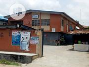 Functional Hospital For Sale | Commercial Property For Sale for sale in Lagos State, Isolo