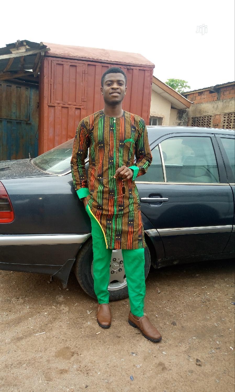 Dispatch Rider | Driver CVs for sale in Kubwa, Abuja (FCT) State, Nigeria