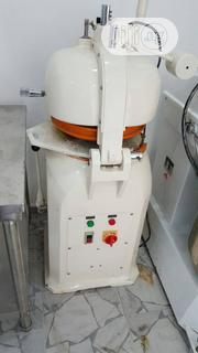 Semi Automatic Dough Rounder | Restaurant & Catering Equipment for sale in Lagos State, Ojo