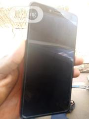 Tecno Spark Plus K9 16 GB Red | Mobile Phones for sale in Kwara State, Ilorin South