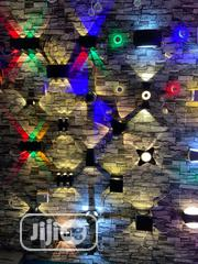 Quality Spotting Lights | Home Accessories for sale in Lagos State, Ojo