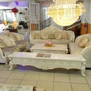 Royal TV Stand and Centre Table   Furniture for sale in Lagos State, Ojo
