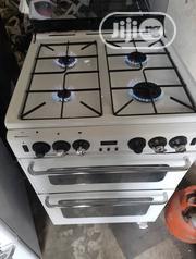 Tokunbo 4 Burner Gas Cooker | Kitchen Appliances for sale in Lagos State, Ojo
